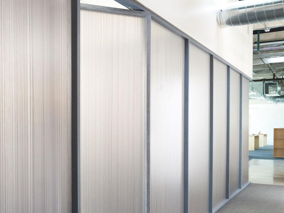 Wood Frame Details | Architectural Hardware | 3form