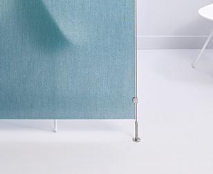 Sliding Doors Shelves Desks Partitions Tables