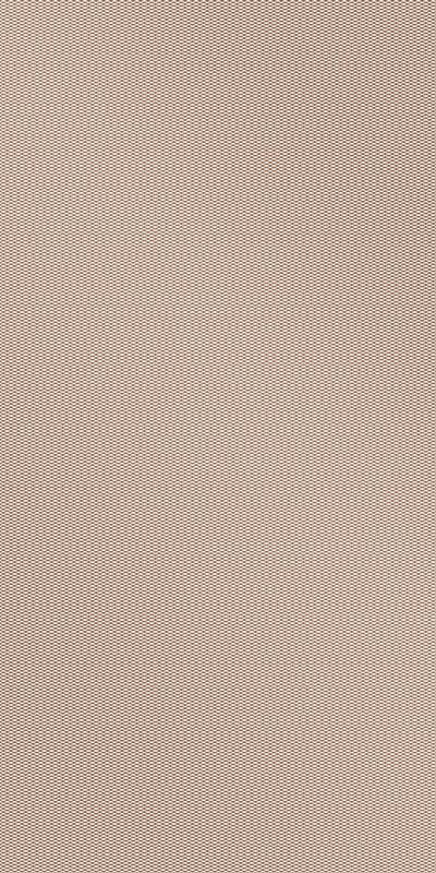 Varia Ecoresin Metallics Weld Copper Materials 3form