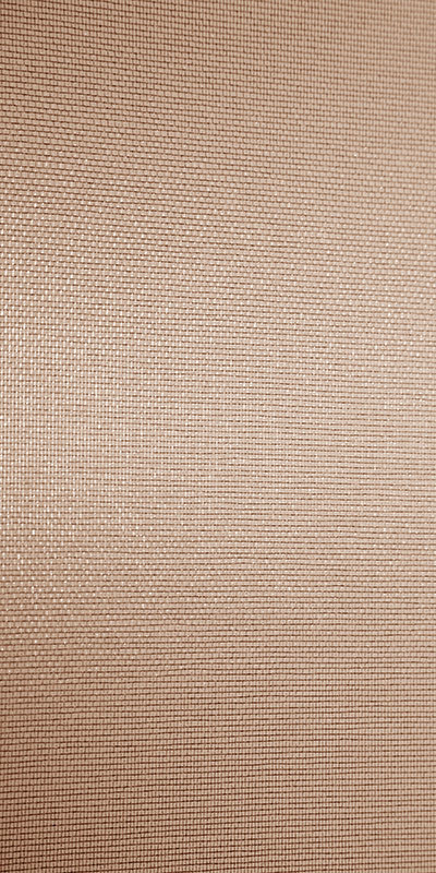 Varia Ecoresin Metallics Bronze Weave Materials 3form