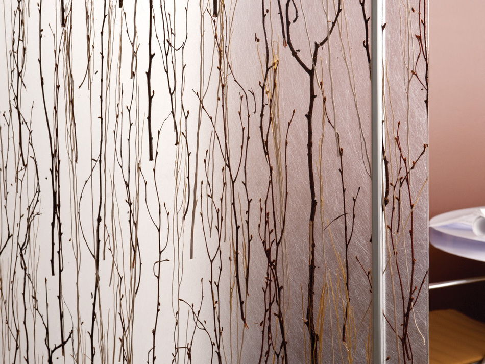 1 2 Resin Panel : Varia ecoresin naturals trail materials form
