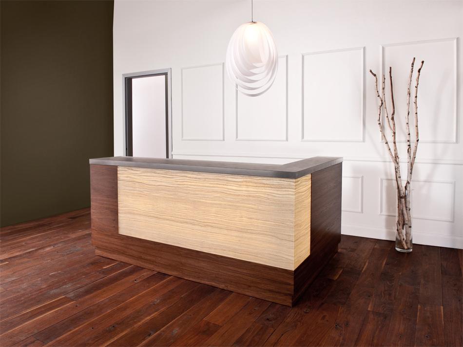 Stone Onyx Onyx Vein Cut Sandy Materials 3form