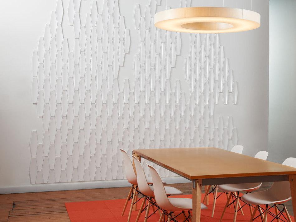 3form Lighting | Lighting Ideas