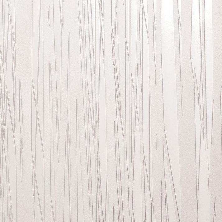 Form Texture : Varia ecoresin textures hint rule materials form