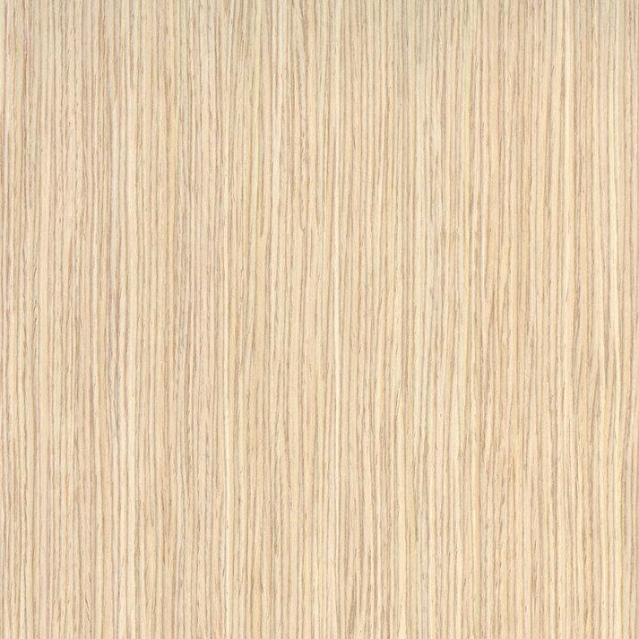 White Oak Lumber on Quarter Sawn Oak Texture