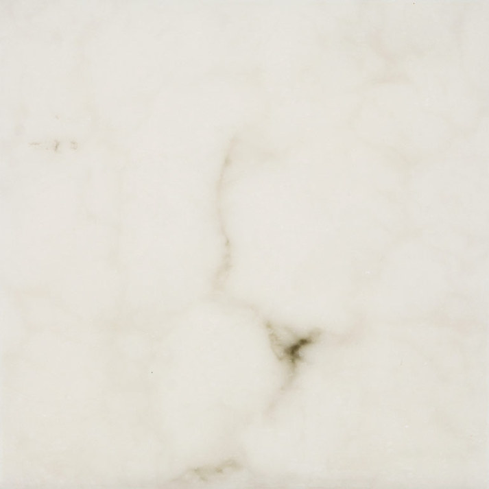 Stone Alabaster White With Grey Materials 3form
