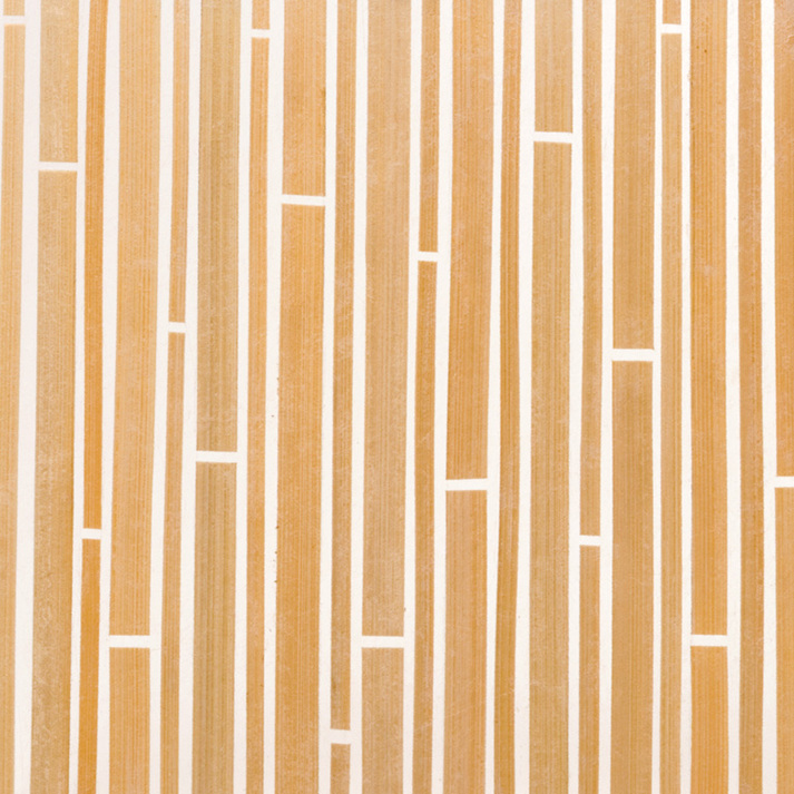 Eco Resin Panels : Varia ecoresin artisan structured bamboo materials