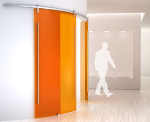 doors | 100