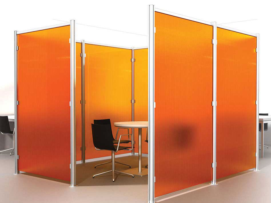 200 21 Partitions Ready To Go Solutions 3form