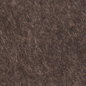 Sola Felt Burnt Umber swatch