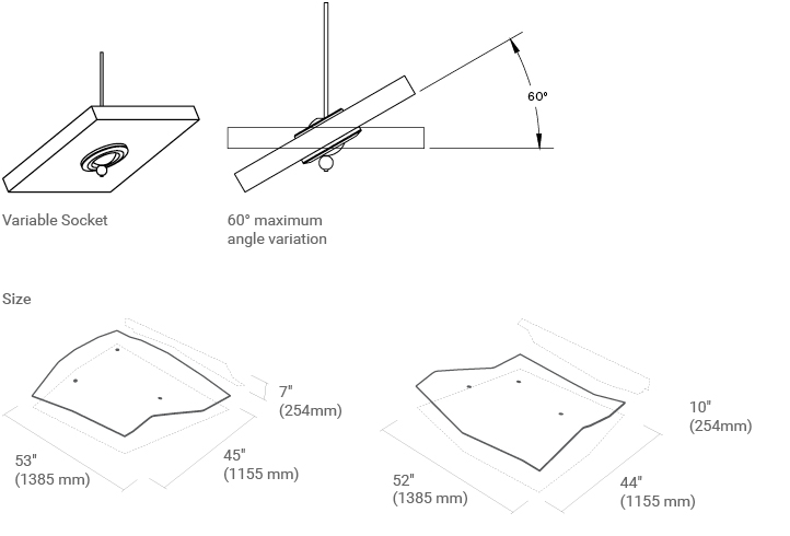 400.12 solution details