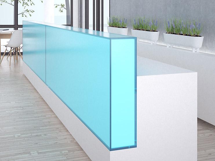 600 01 Reception Desks Ready To Go Simplespec