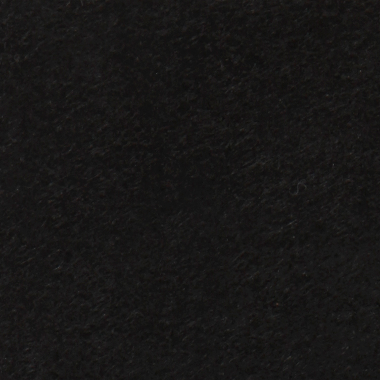 Sola Felt Ebony swatch